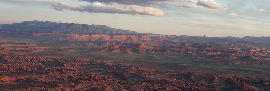 Canyonlands_Header