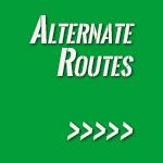 HF_Alternates