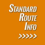 HF_Standard
