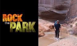 Rock_the_Park