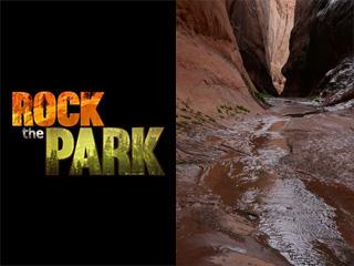 Rock_the_Parkb