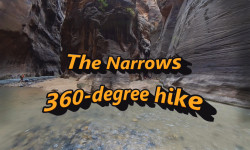 Narrows360_Title