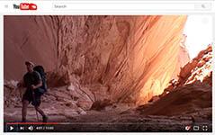 VideoThumb_2010