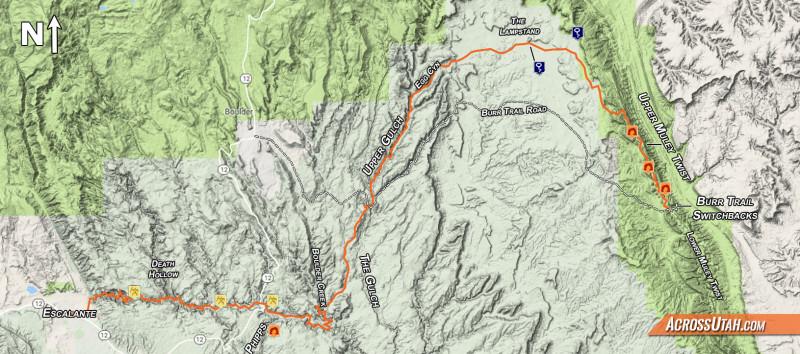 Escalante_Alt_North_Map