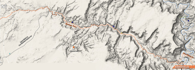 Map_Poison_Springs_Canyon