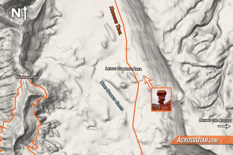 DevilsGolfBall_map